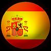 BOTÃO ESPANHA.png