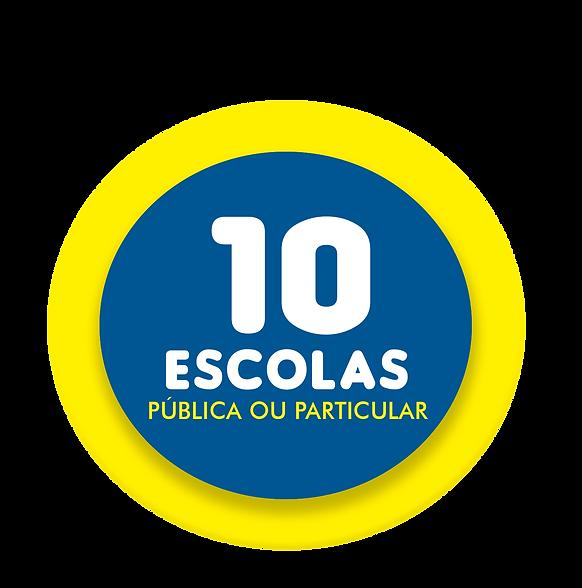10 ESCOLAS!.png
