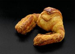 croissant A OK