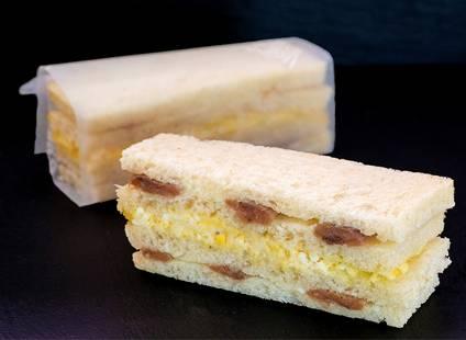 sandwich2ok