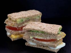 sandwich1ok