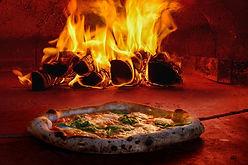 wood fired pizza 2.jpg