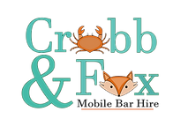 Crabb & Fox Mobile Bar Hire Norfolk