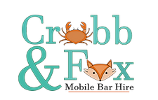 Crabb & Fox Mobile Bar Hire, Norfolk
