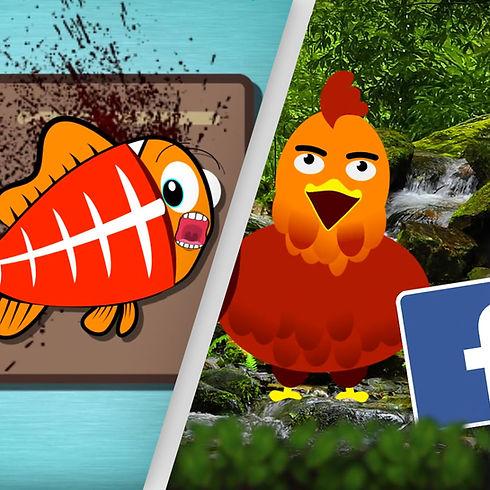 fiskfilm_animerat2.jpg