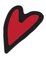 heart_transparent.png