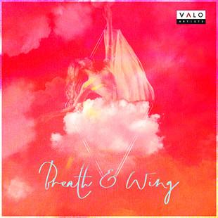 Breath & Wing