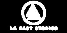 LAE_Logo_White.png