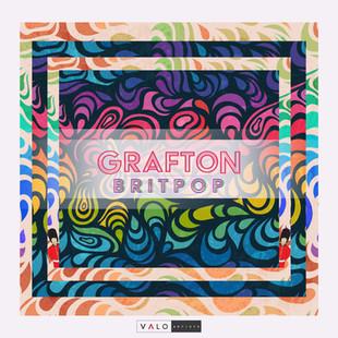Grafton - Britpop