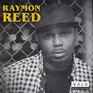 Raymon Reed
