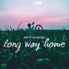 VALO268 Long Way Home (Indieology 1) Cover Art 3000x3000.jpg