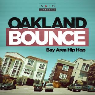 Oakland Bounce - Bay Area Hip Hop
