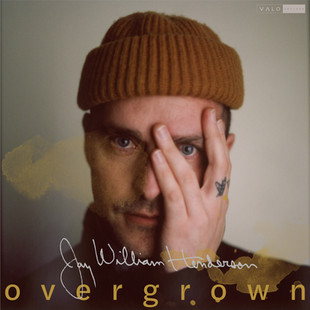 J. William Henderson - Overgrown