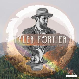 Tyler Fortier