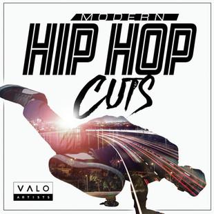 Modern Hip Hop Cuts