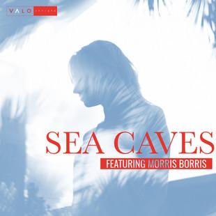 Sea Caves feat. Morris Borris