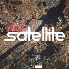 VALO265 Aexo - Satellite Cover Art 1425x1425.jpg