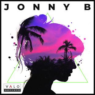 Jonny B