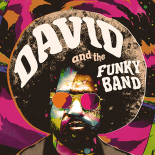 David & The Funky Band