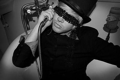 Josh black & white.jpg
