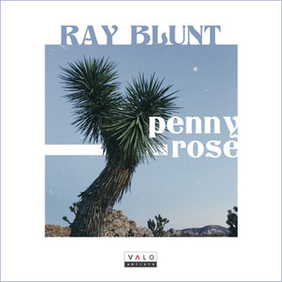 Ray Blunt - Penny Rose