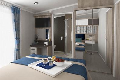 toronto-lodge-master-bedroom1jpg