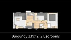 33x12-2b.png