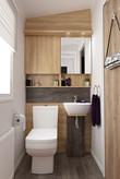 washroom-swiftjpg