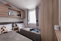int-loire-35-x-12-2b-twin-bedroom-swift.jpg