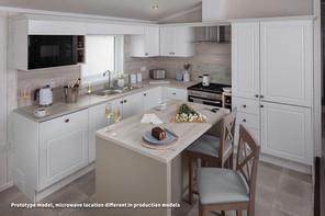 int-edmonton-lodge-kitchen-swift.jpg