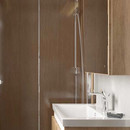 int-s-pod-6-washroom-towards-showerjp