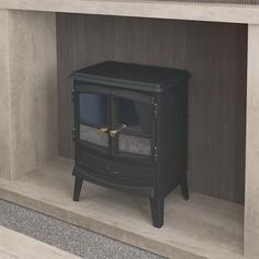 toronto-lodge-fireplace1jpg