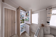 int-loire-35-x-12-2b-integrated-fridge-freezer-swift.jpg