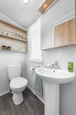 int-burgundy-35-x-12-2b-washroom-toile