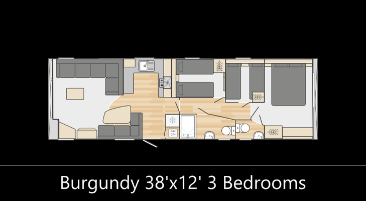 38x12-3b.png