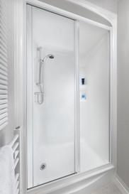 int-loire-35-x-12-2b-washroom-shower-swift.jpg