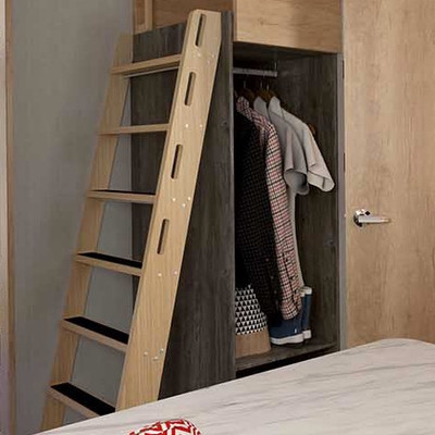 int-s-pod-6-bunk-access-and-storagejp