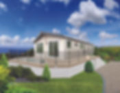 biarritz-lodge-exterior.png