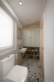 int-vendee-lodge-washroom-swift.jpg