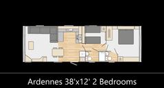 38x12-2b.png