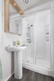 int-burgundy-35-x-12-2b-shower-cubicle