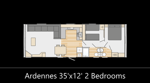 35x12-2b.png
