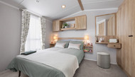 int-burgundy-35-x-12-2b-master-bedroom