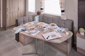 int-loire-35-x-12-2b-freestanding-dining-table-swift.jpg