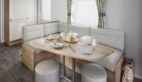 int-burgundy-35-x-12-2b-dining-table