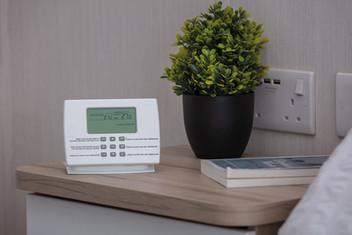 int-edmonton-lodge-heater-control-unit-swift.jpg