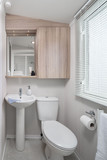 int-loire-35-x-12-2b-washroom-swift.jpg