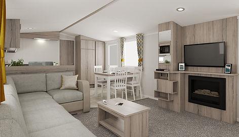 biarritz-interior.jpg