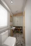 int-vendee-holiday-home-washroom-swift.jpg
