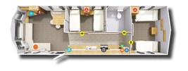 richmond-37x14-2-bed-01jpg